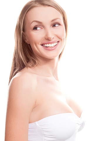 Naturaful breast enlargement cream results